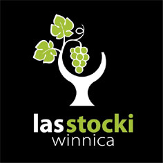 Winnica Las Stocki